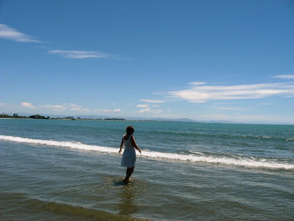 New Zealand Road Trip 4