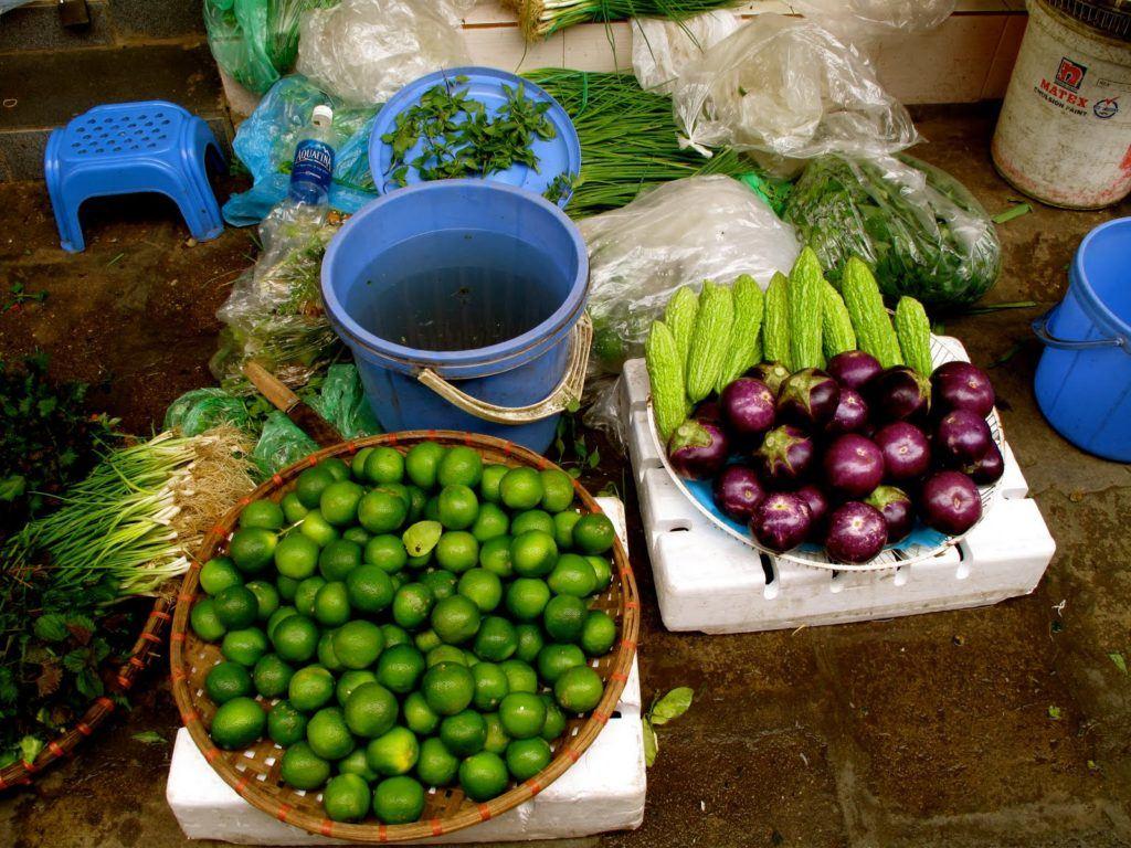 vietnamese-markets-2