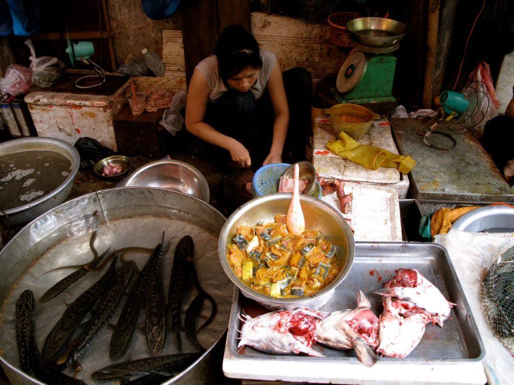 vietnamese-markets-3