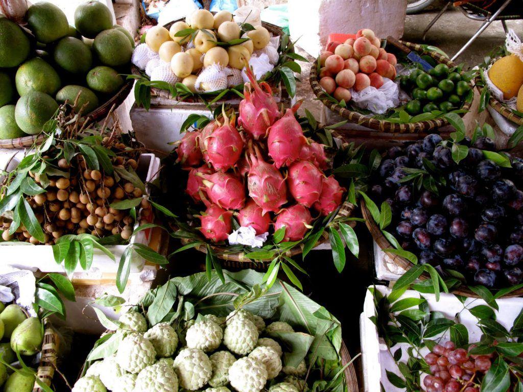 vietnamese-markets-5