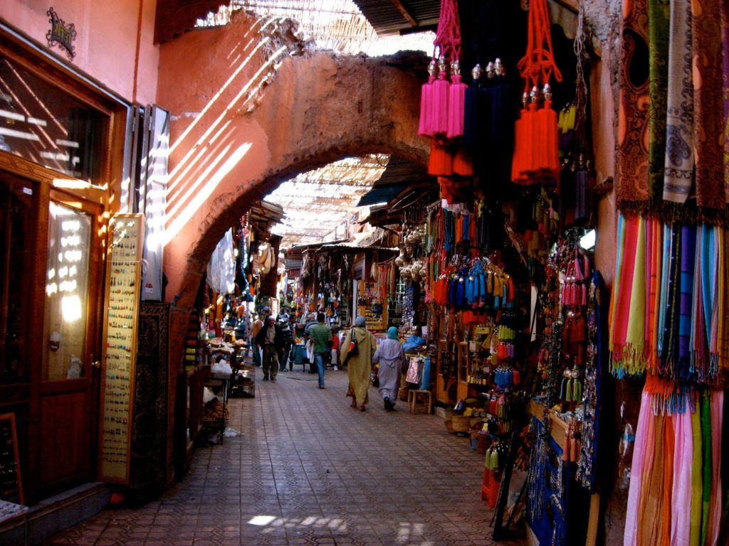 missing-morocco-3