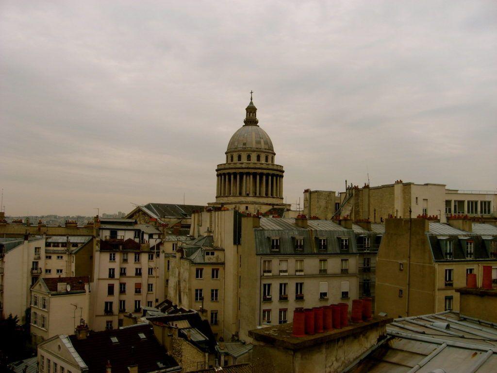 paris-archives-3