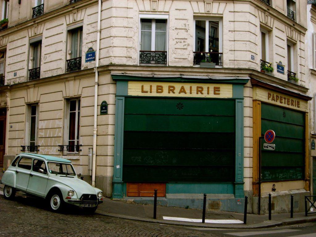 paris-archives-5
