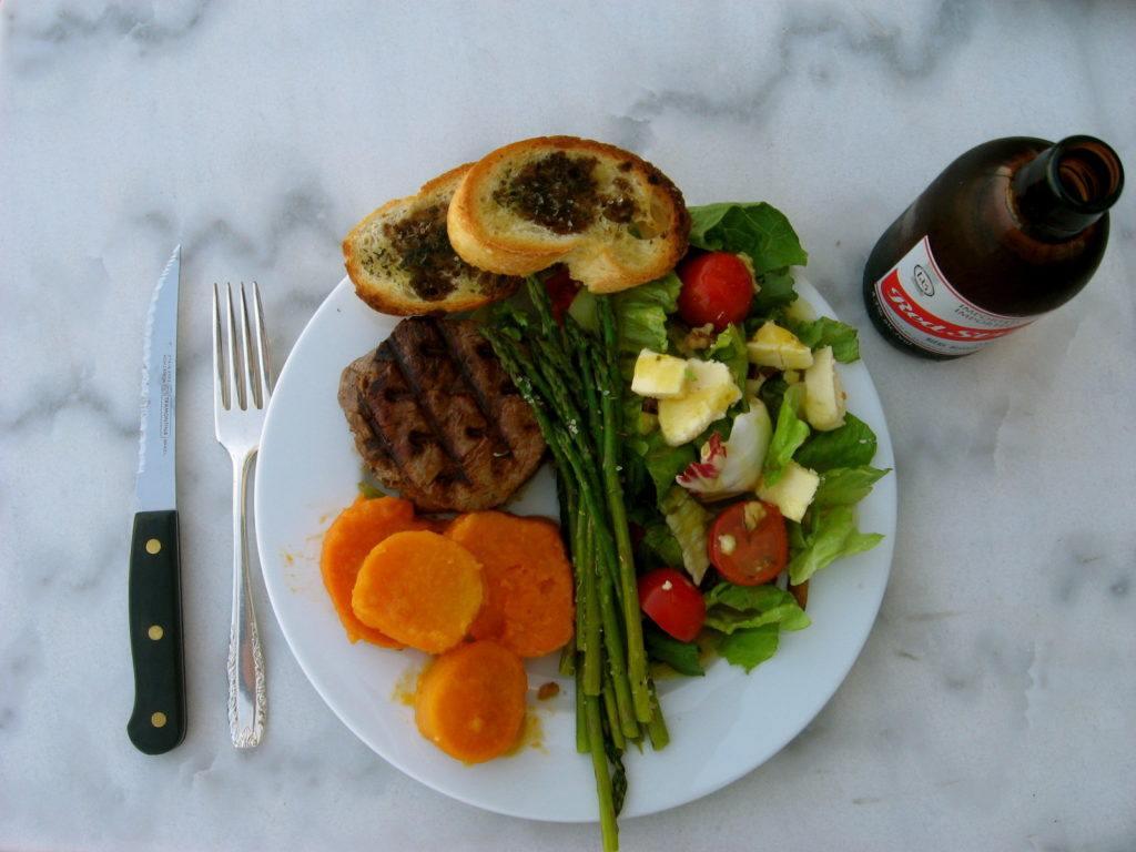 dinner-in-canada-1