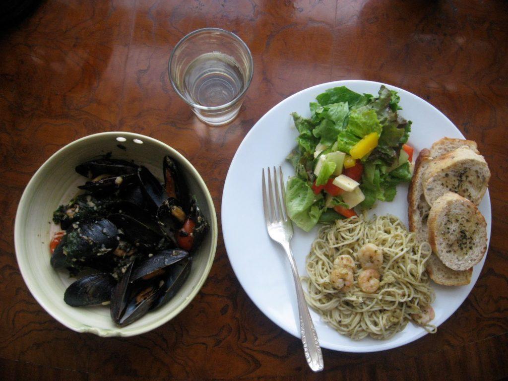 dinner-in-canada-4