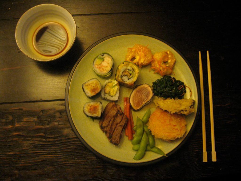 dinner-in-canada-5