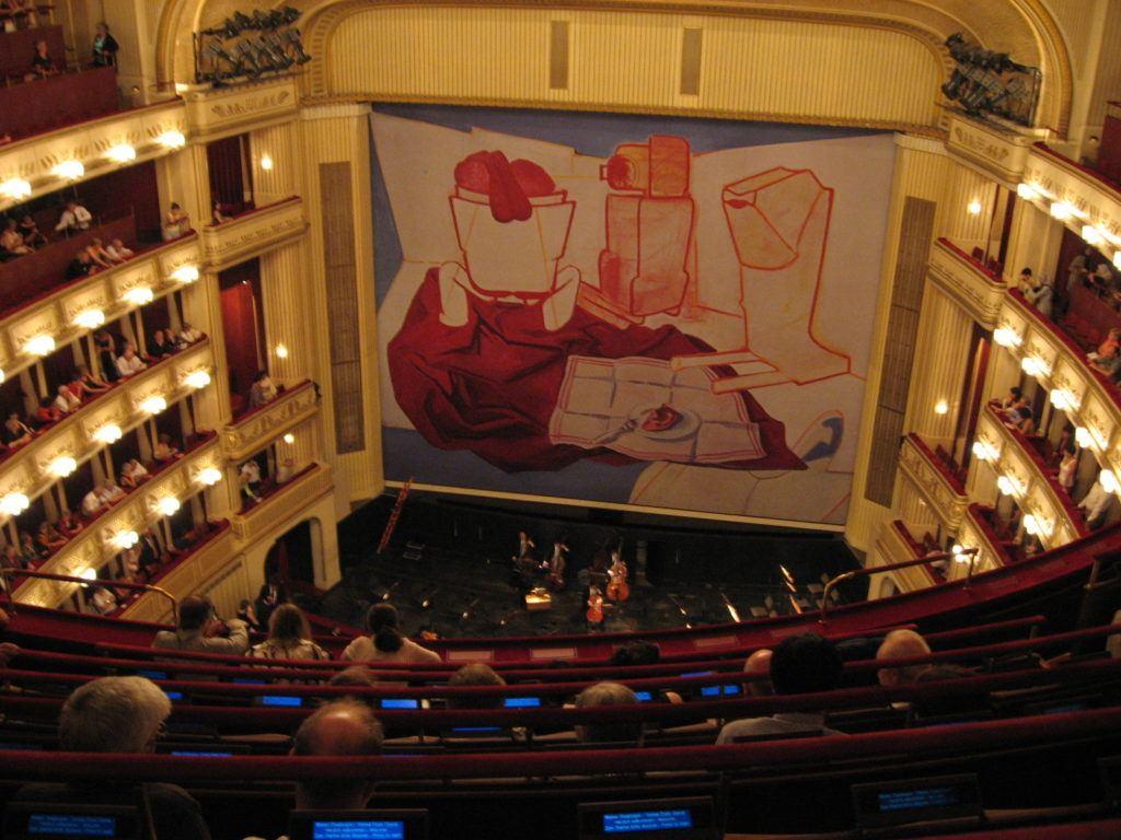 austria-opera-3