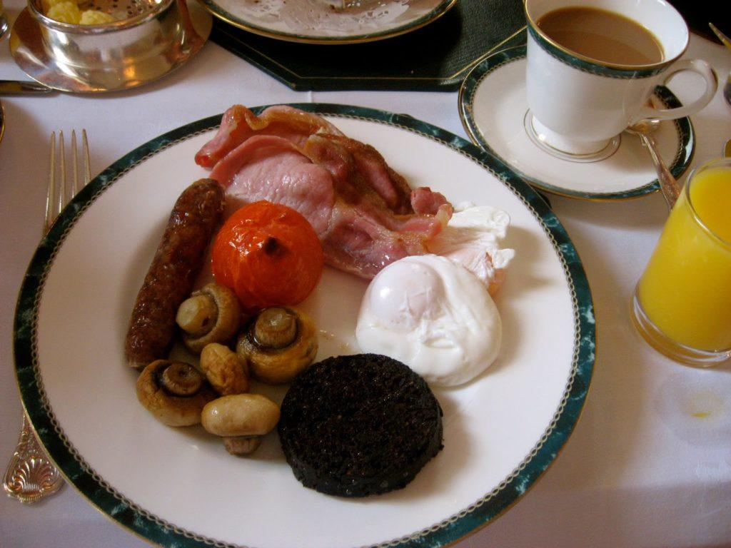 inverness-breakfast