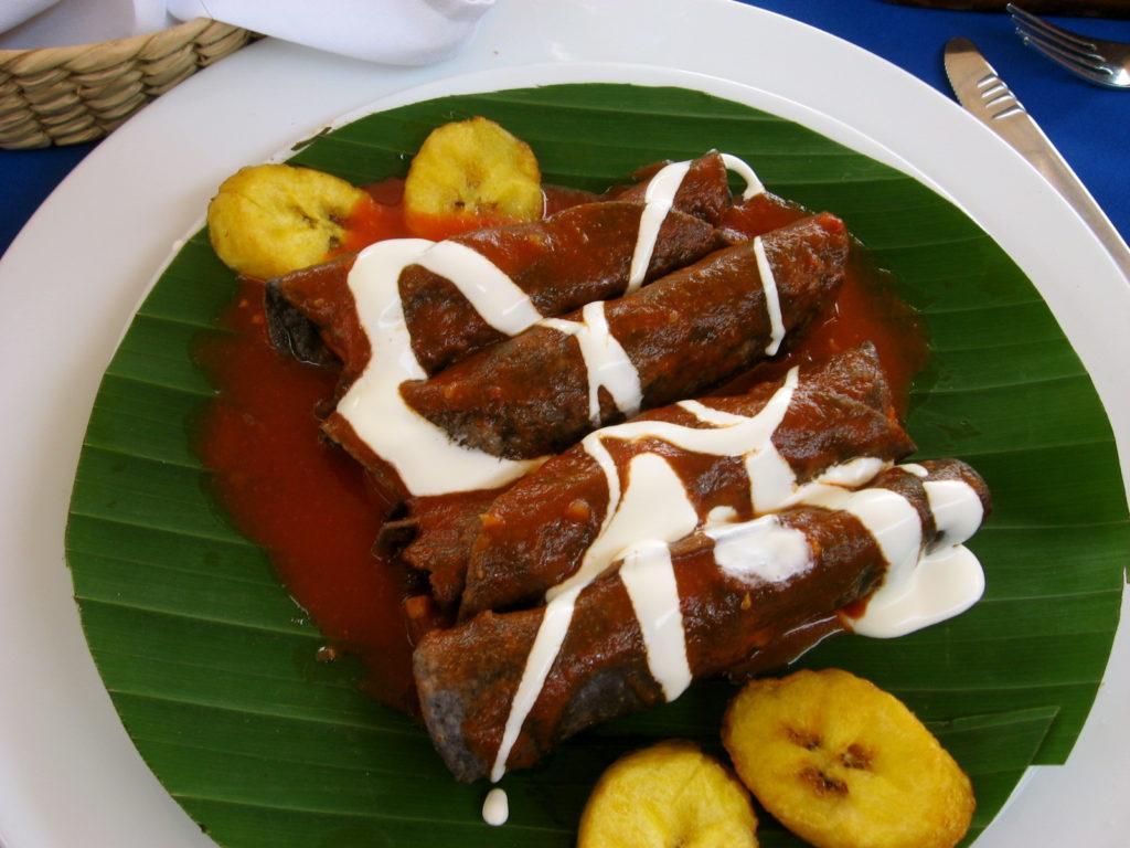 teotihuacan-food