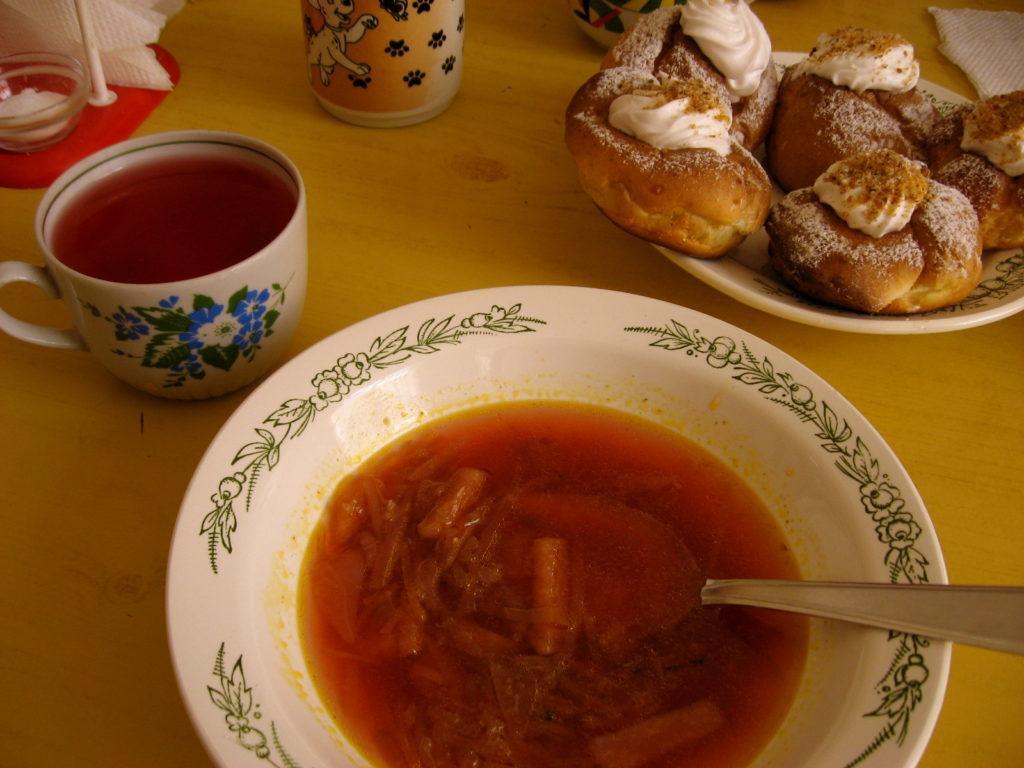 yaroslavl-food
