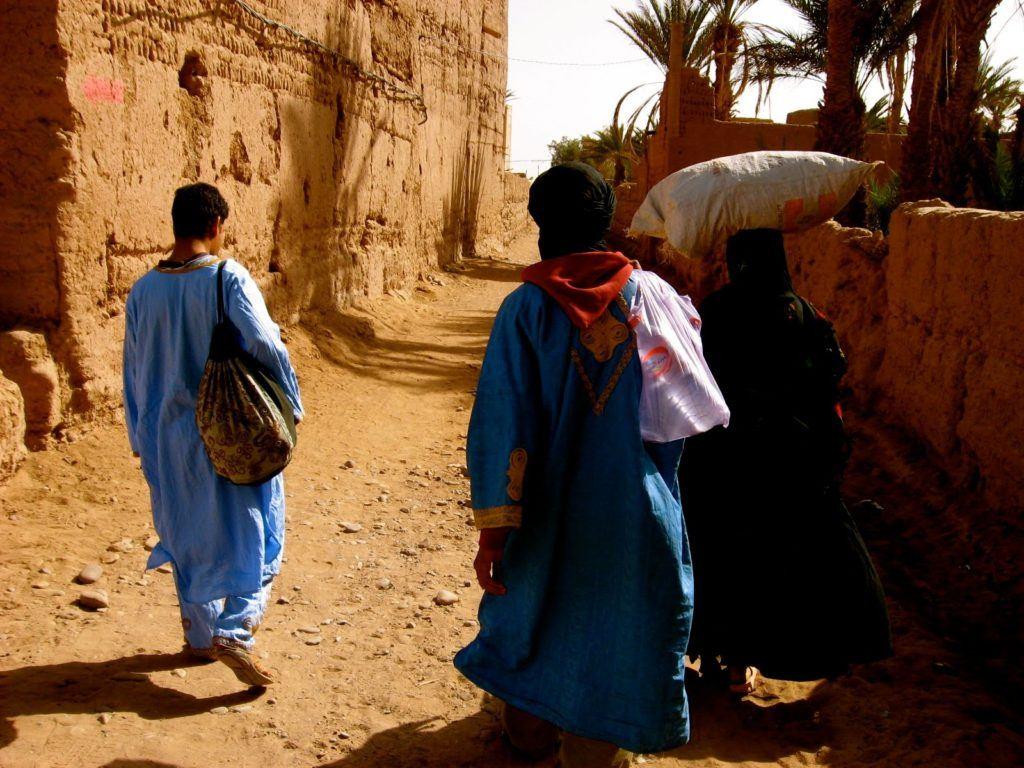 sahara-desert-morocco-2