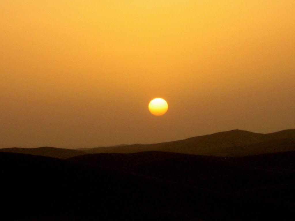 sahara-desert-morocco-6