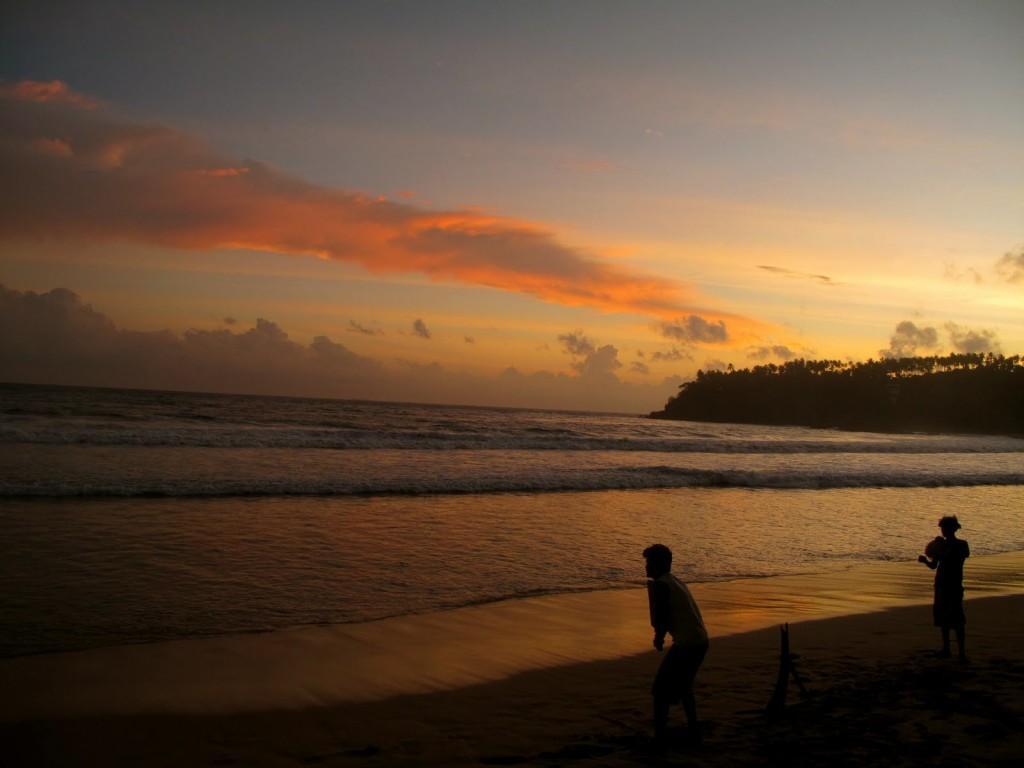 Mirissa Sri Lanka 2