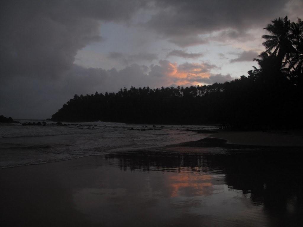 Mirissa Sri Lanka 3