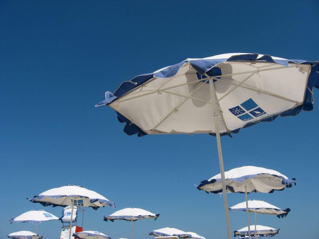 vacation-in-varna-8