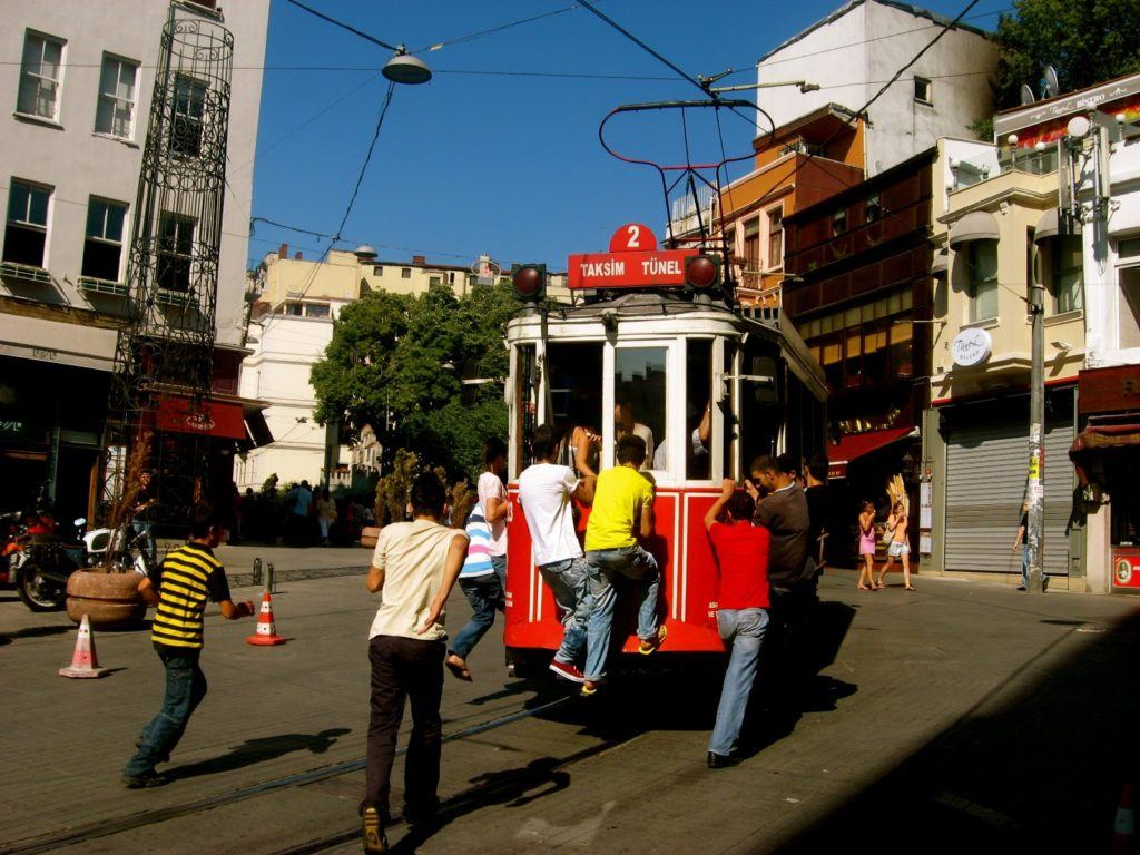 istanbul-turkey-6