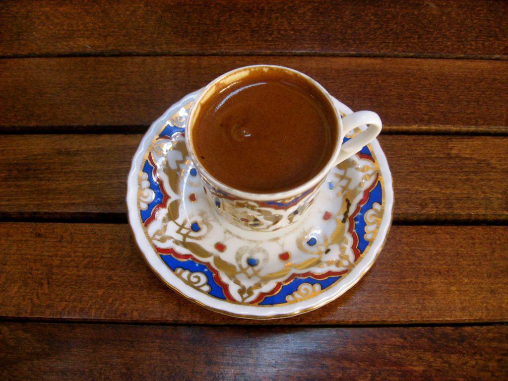 istanbul-turkey-7