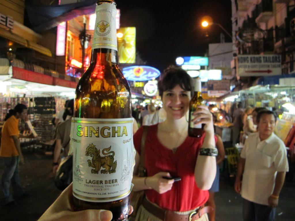 bangkok-with-kerri-1