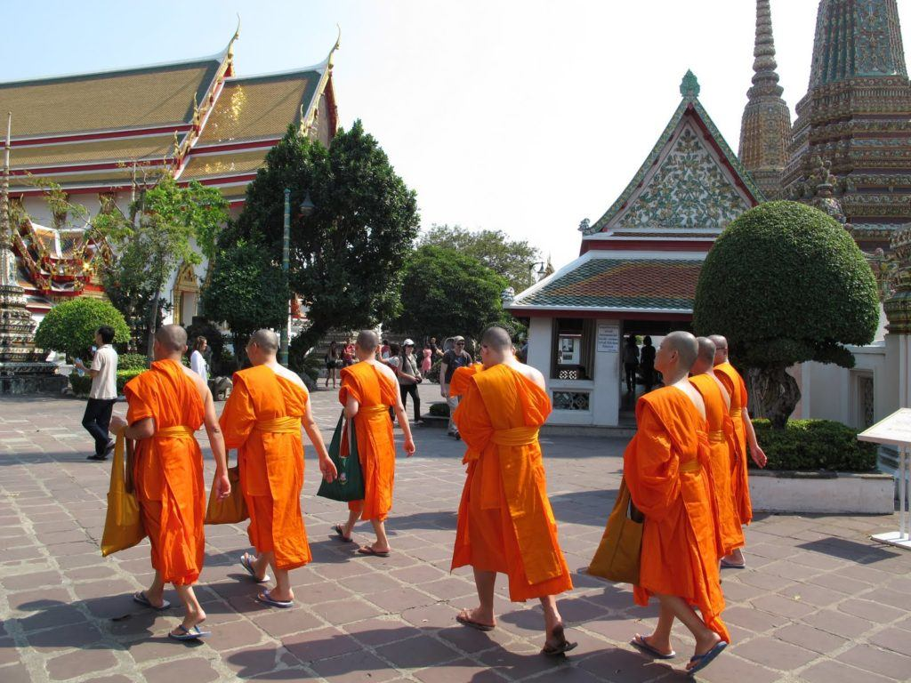 bangkok-with-kerri-2
