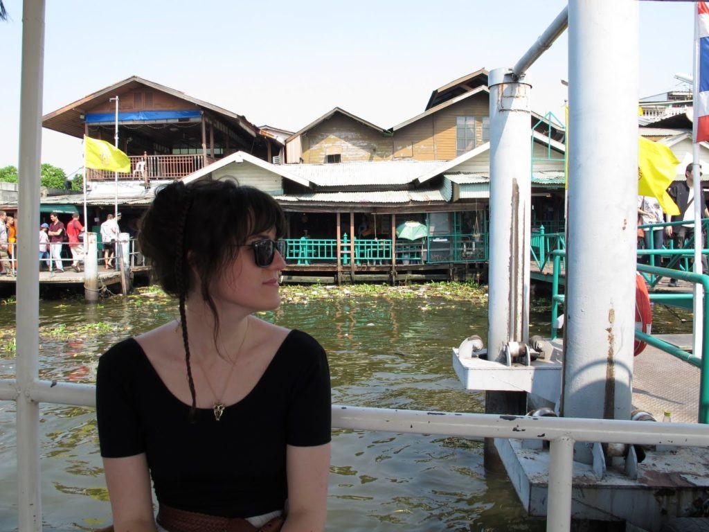 bangkok-with-kerri-5