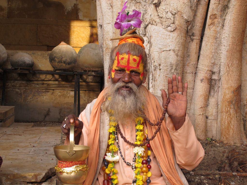 people-of-jaisalmer-1