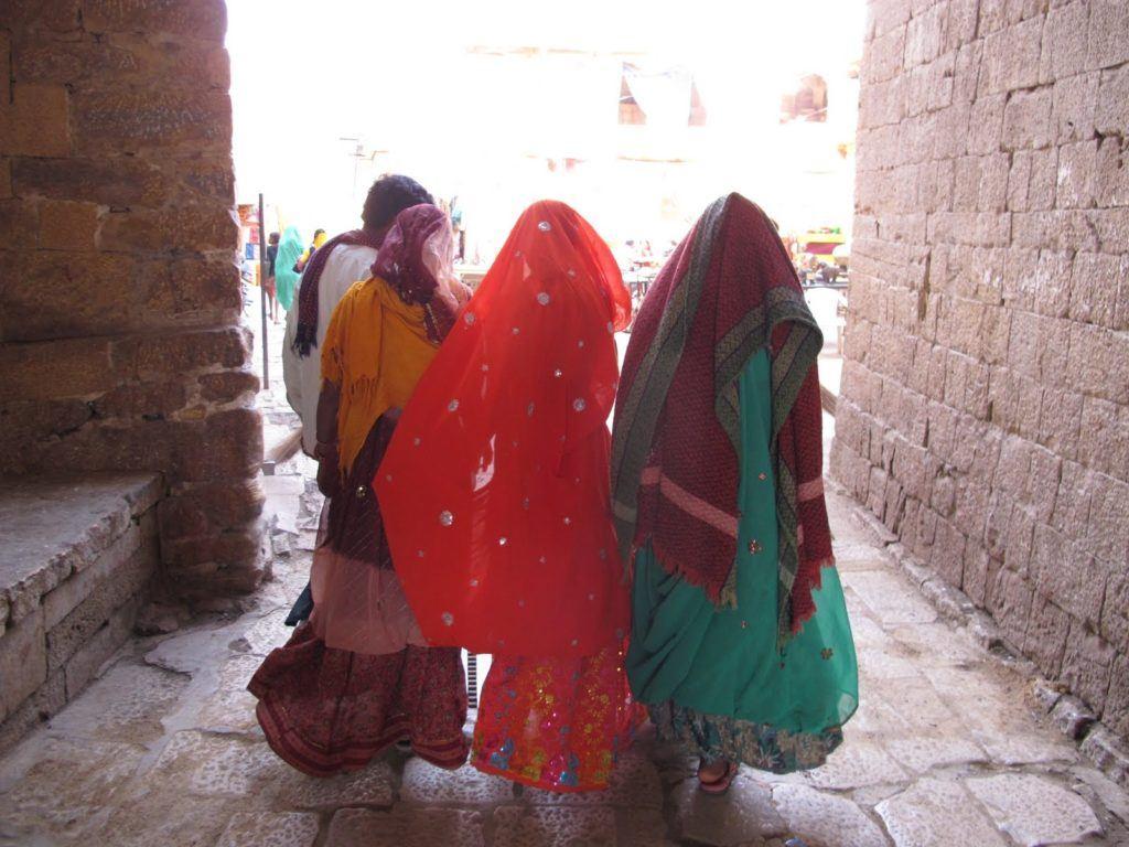 people-of-jaisalmer-10