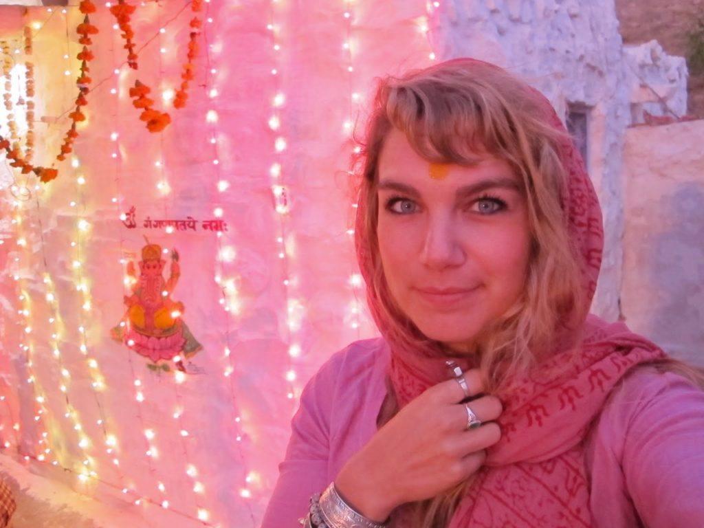 people-of-jaisalmer-11