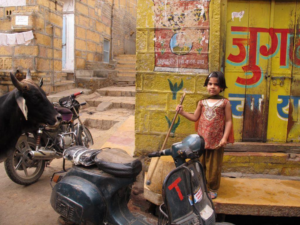people-of-jaisalmer-3