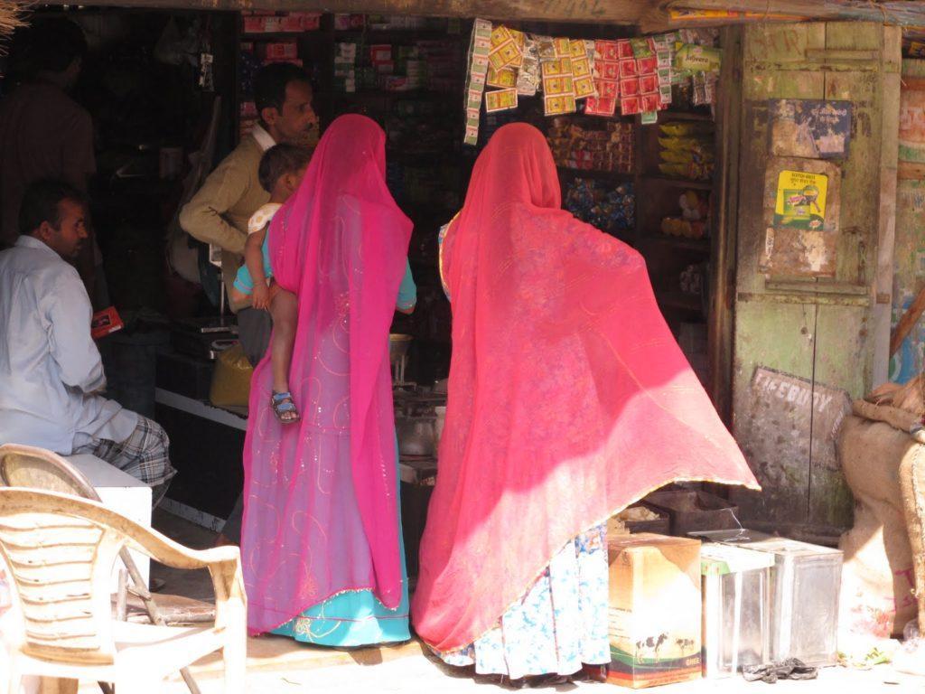 people-of-jaisalmer-4