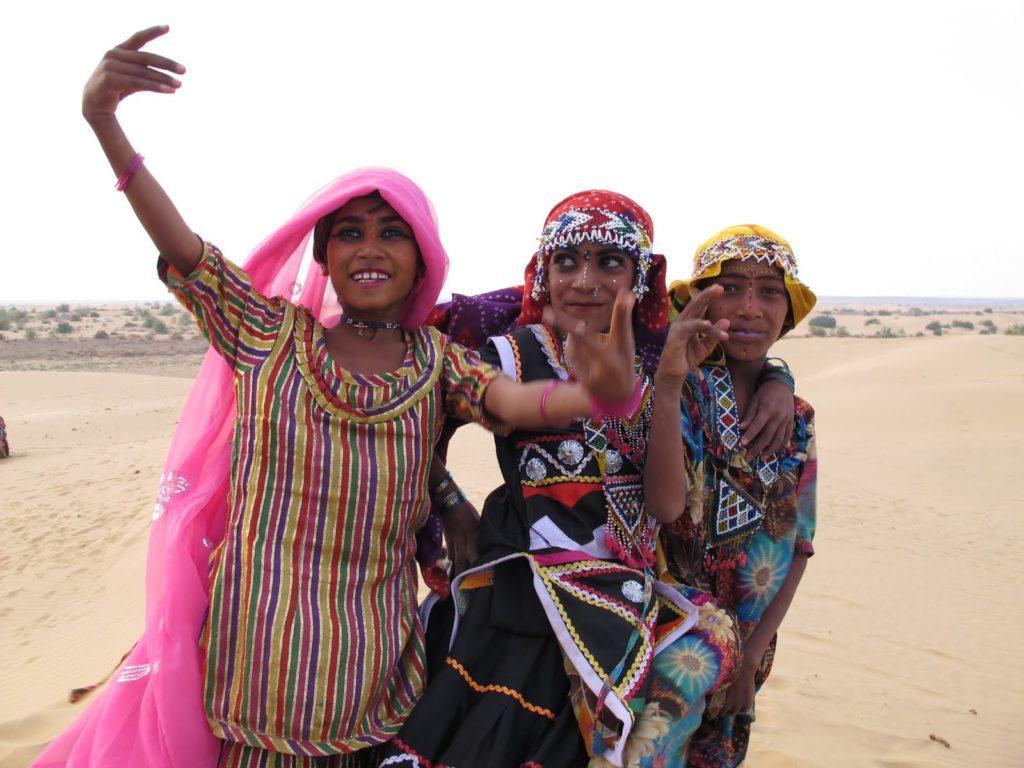 people-of-jaisalmer-5