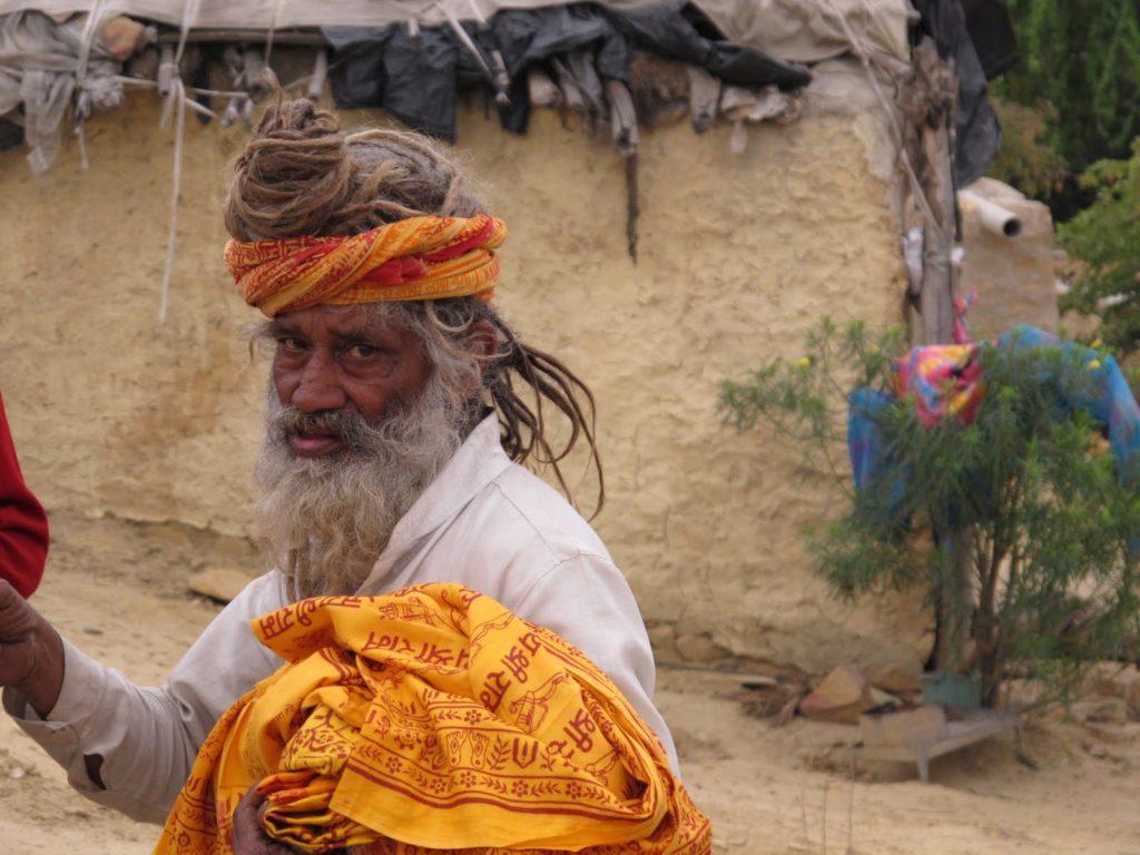 people-of-jaisalmer-6