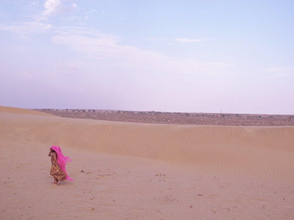 people-of-jaisalmer-7