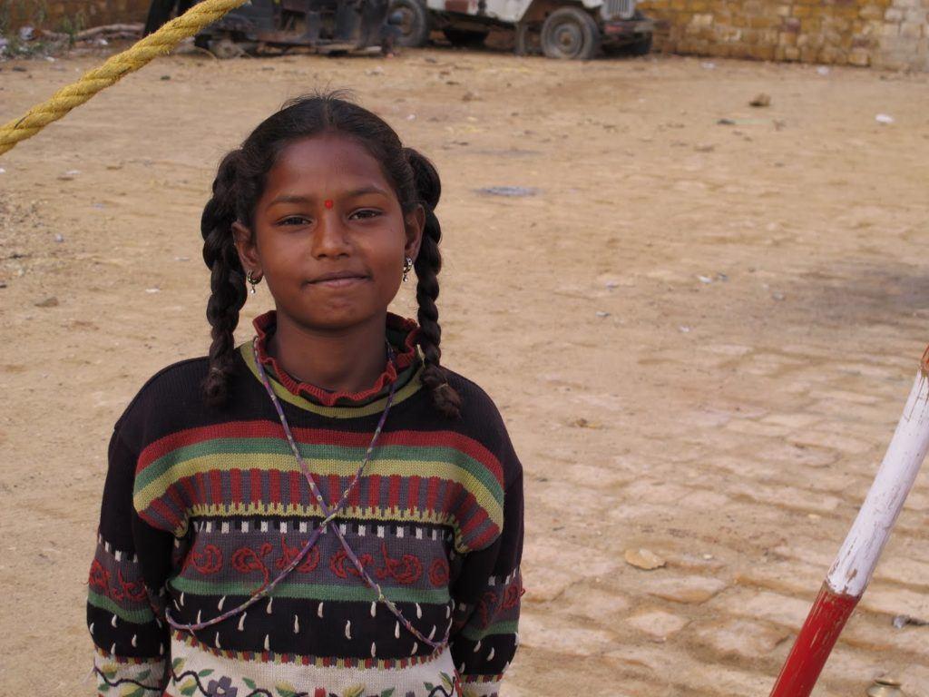 people-of-jaisalmer-8