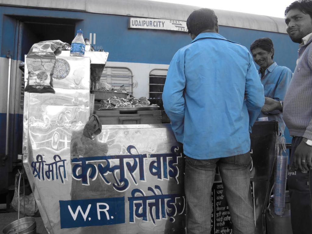 from-udaipur-to-jaipur-4
