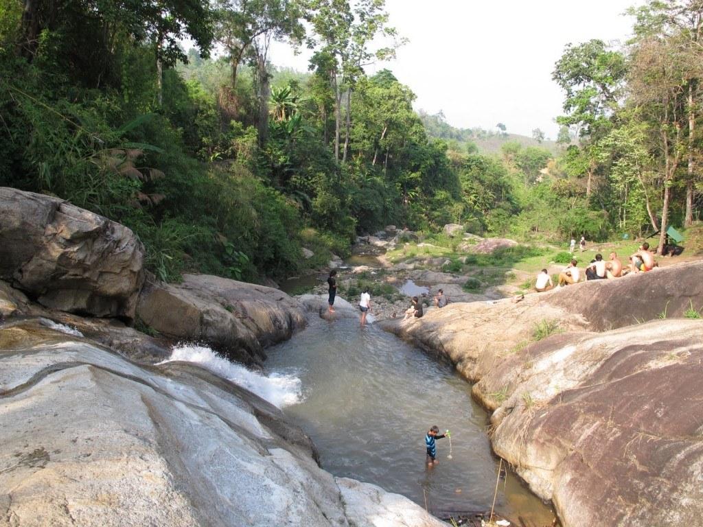 Pai Thailand 4