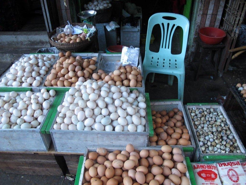 Yangon Myanmar 8