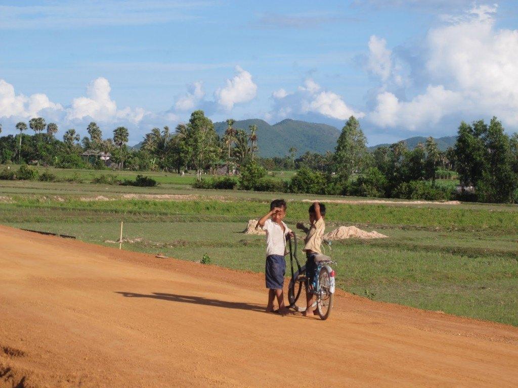 Kep Cambodia 3