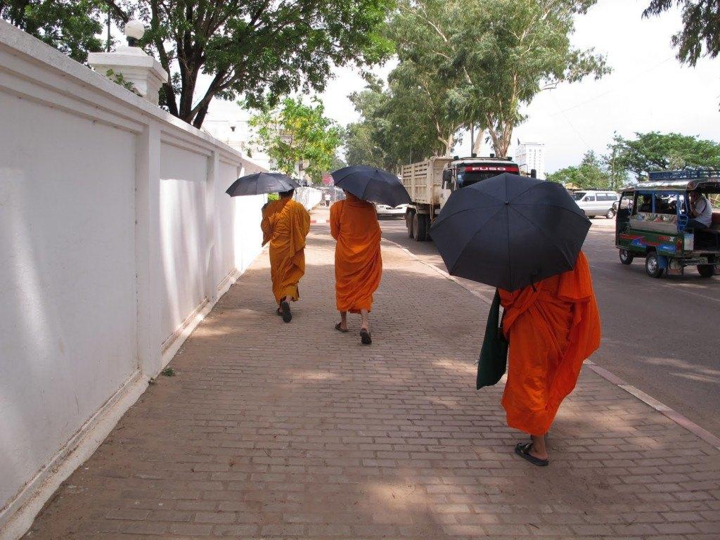 Vientiane Laos 1