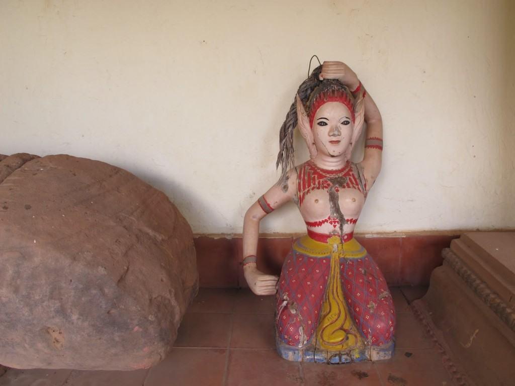Vientiane Laos 4