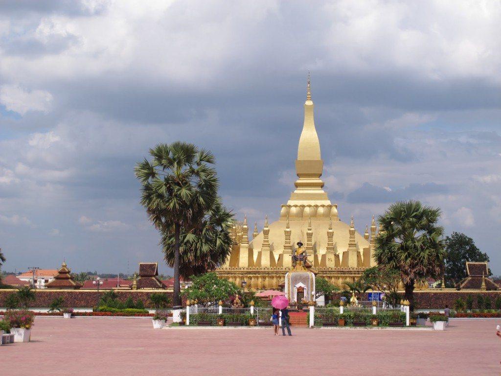 Vientiane Laos 5