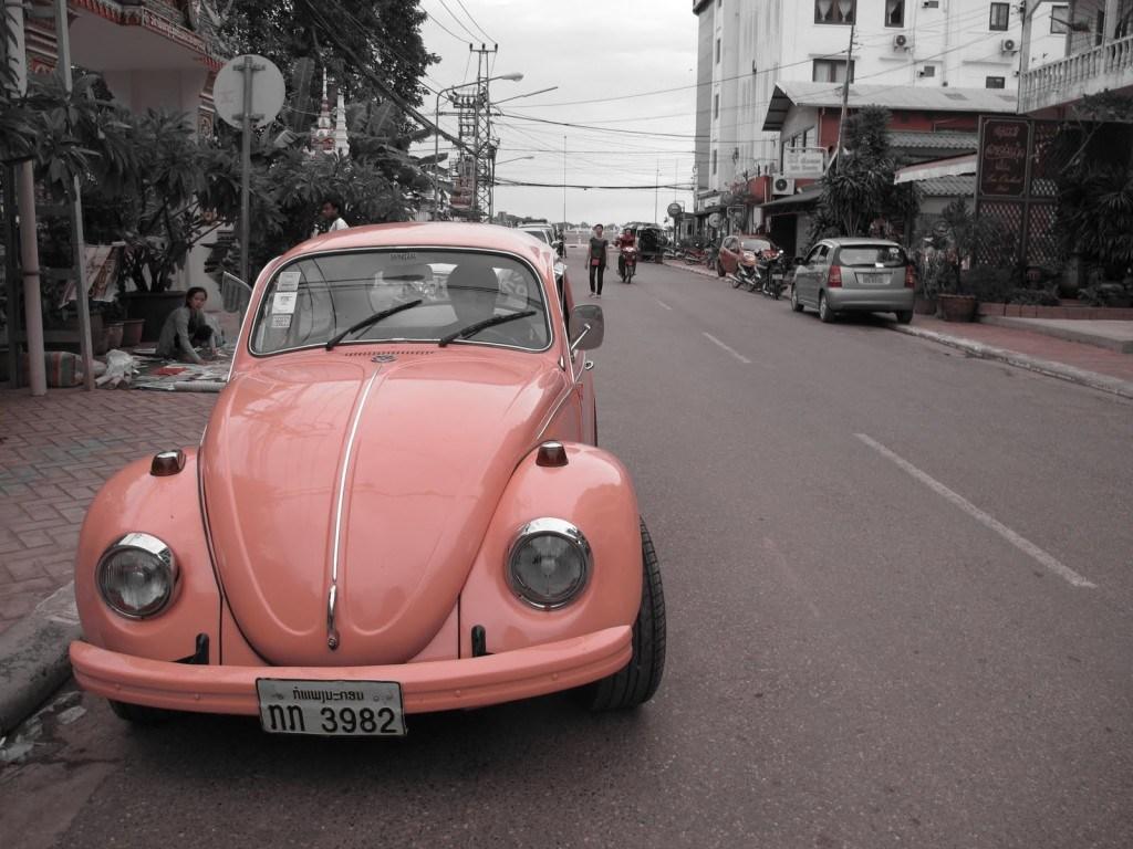 Vientiane Laos 6