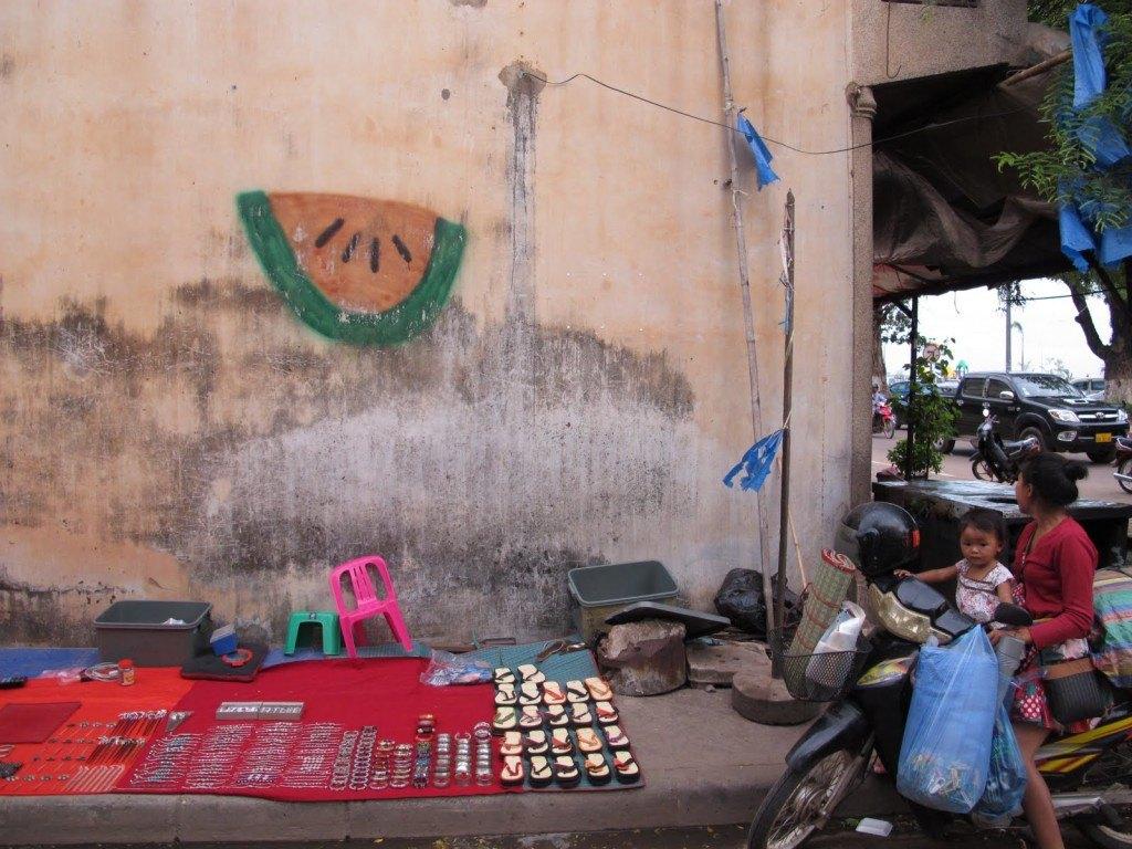 Vientiane Laos 7