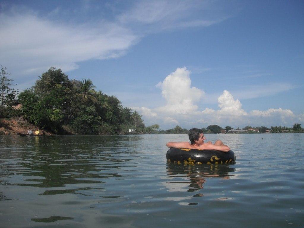 4000 Islands Laos 6