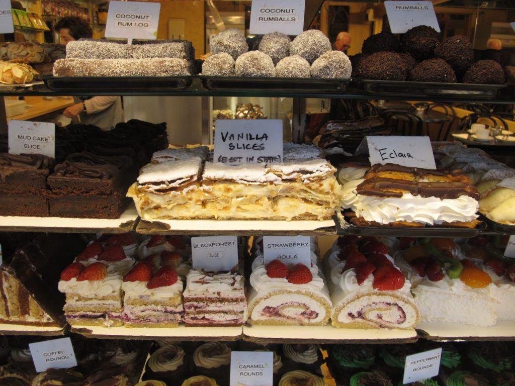 melbourne-pastries-1