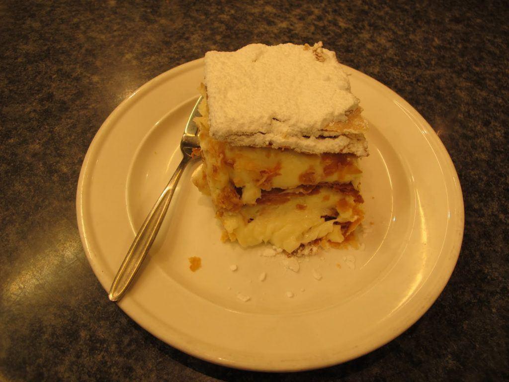 melbourne-pastries-2