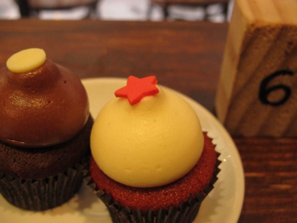 melbourne-cupcakes-1
