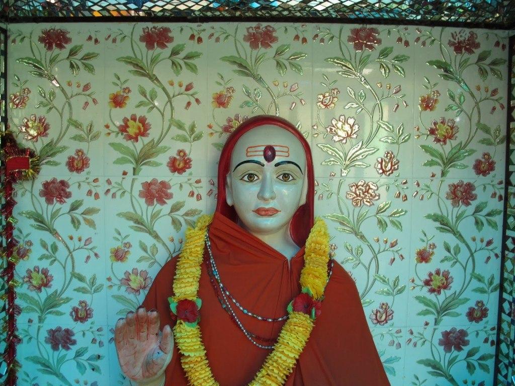 Amritsar India 1