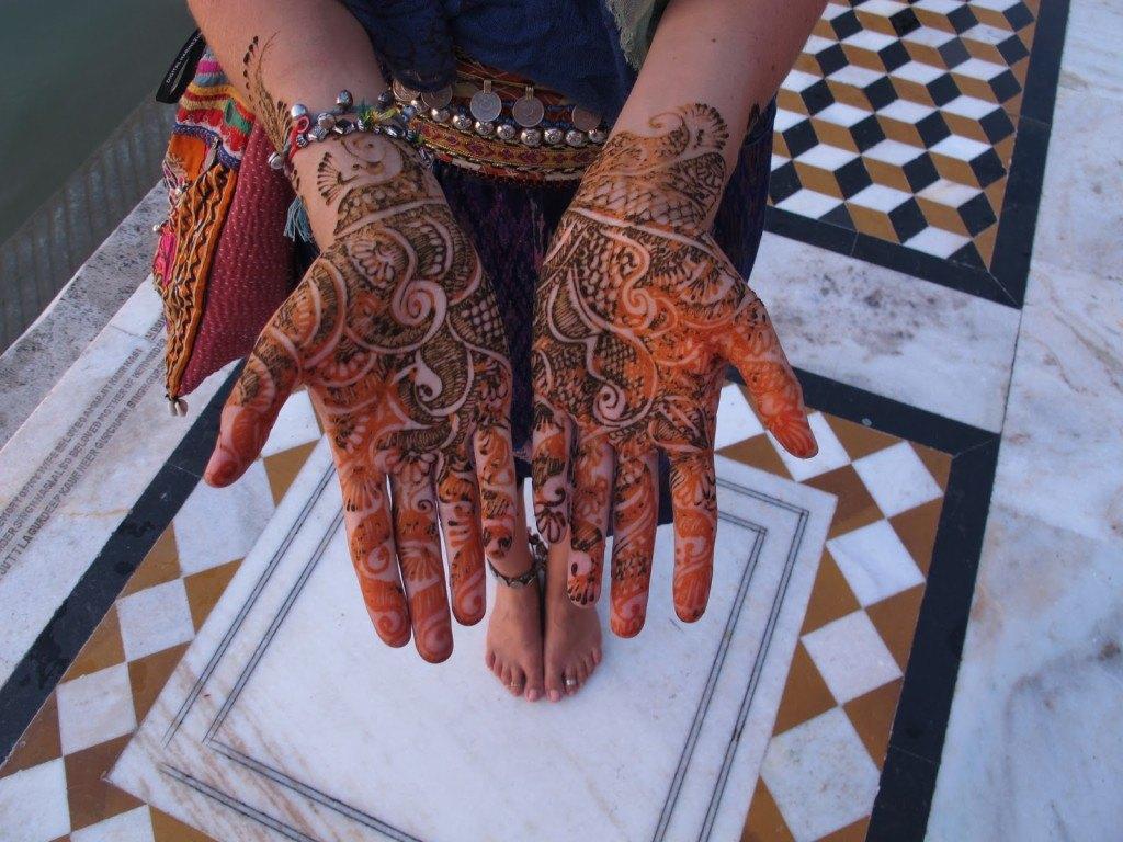 Amritsar India 10