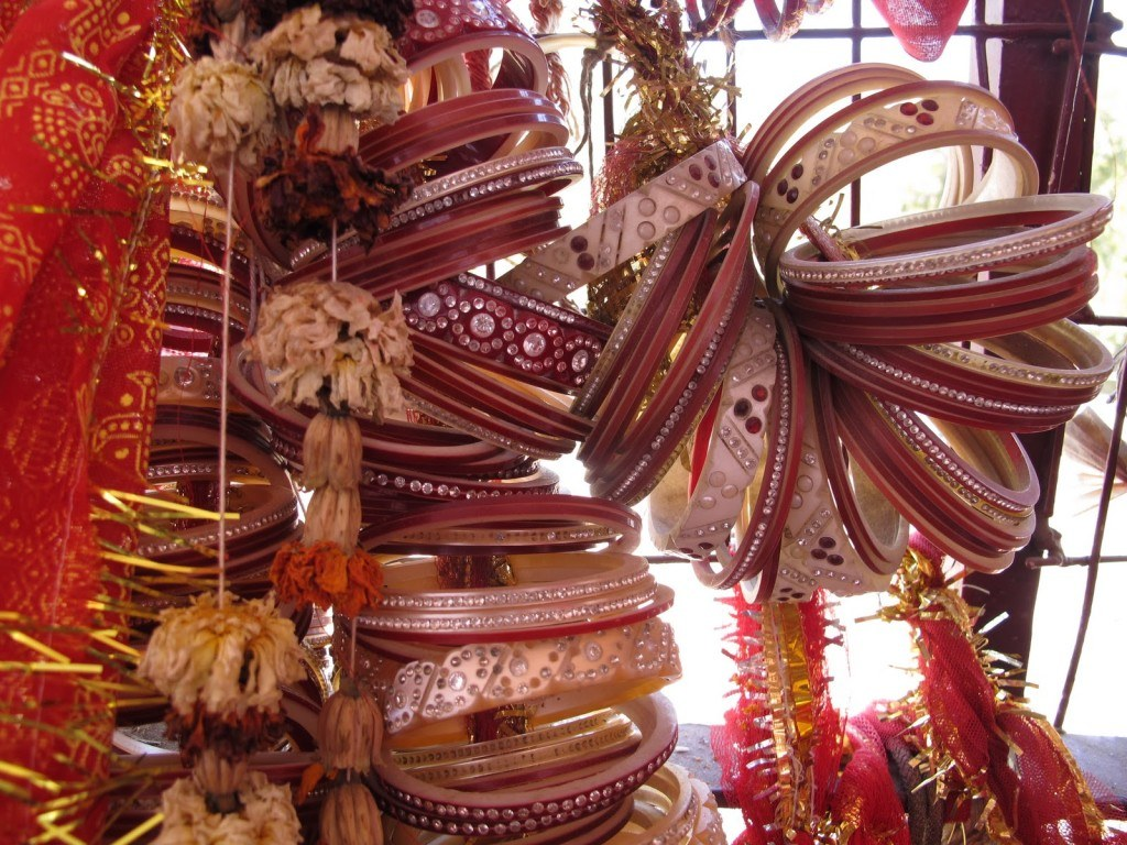 Amritsar India 4