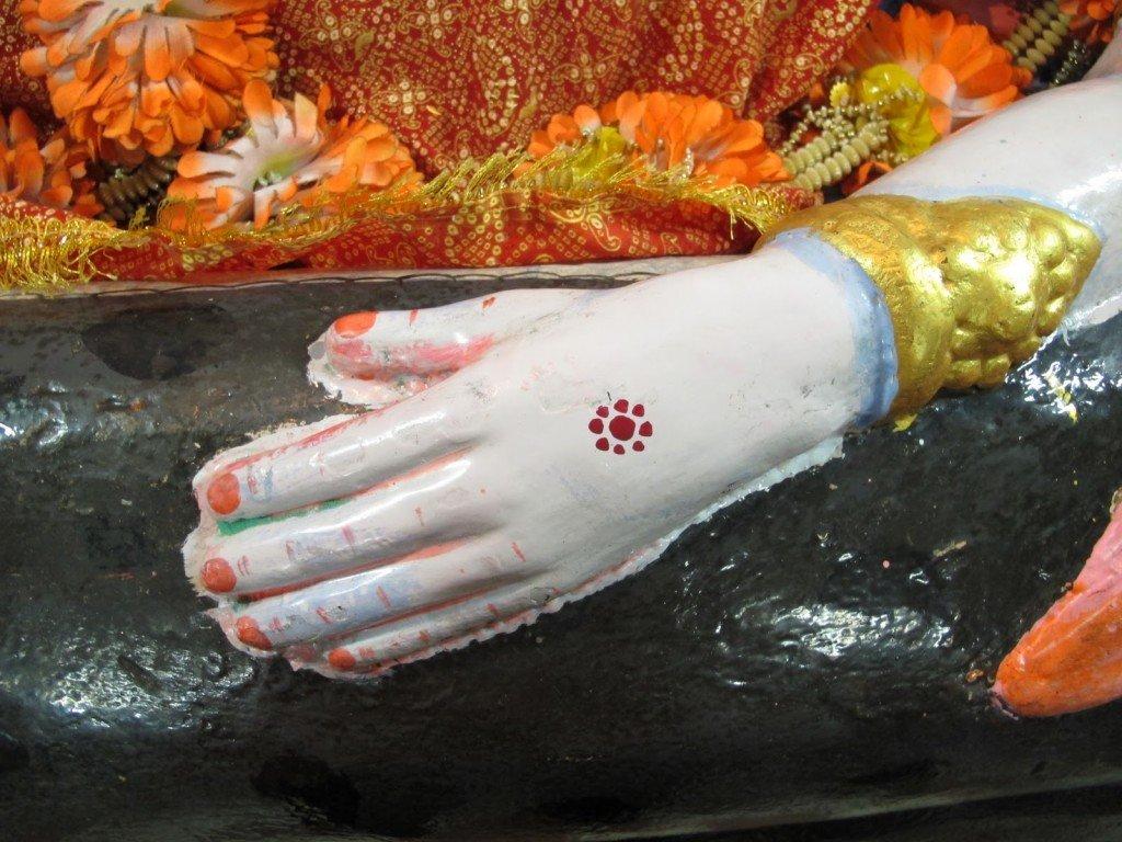 Amritsar India 5